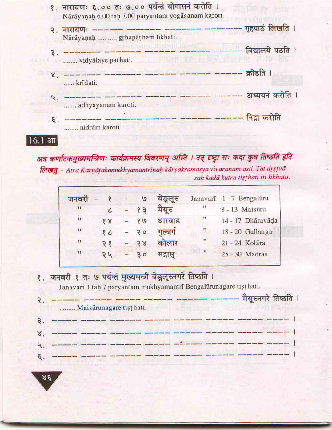 sanskrit grammar in telugu pdf