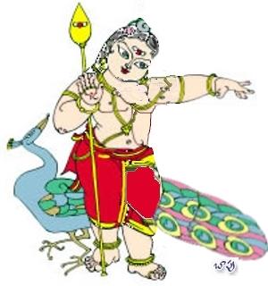 01_kumArasambhavam