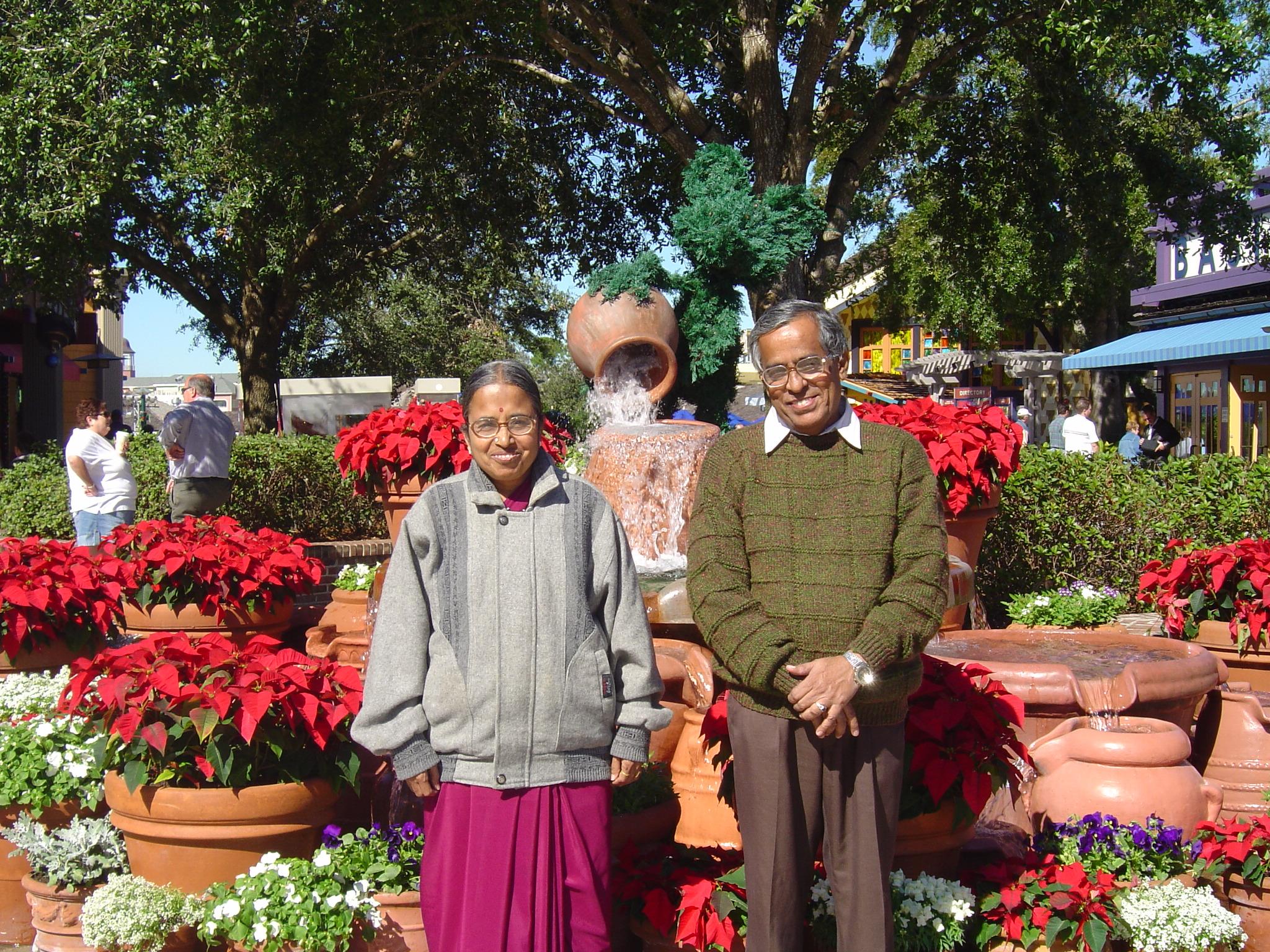 gefunden zu Rama Chander auf http://sanskritdocuments.org